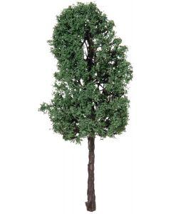 """Darice Diorama Trees 2/Pkg-4.75"""""""