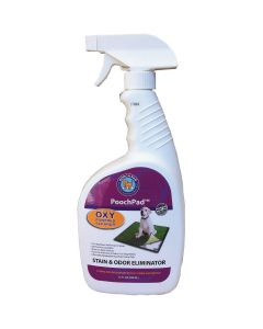 PoochPad Stain & Odor Eliminator 32oz-