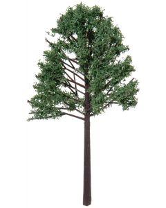 """Darice Diorama Trees 2/Pkg-5.125"""""""