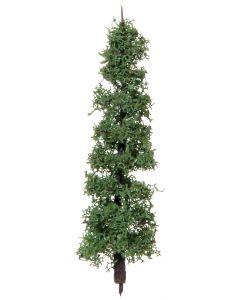 """Darice Diorama Trees 3/Pkg-3.5"""""""