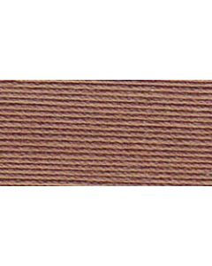 Handy Hands Lizbeth Cordonnet Cotton Size 10-Medium Mocha Brown