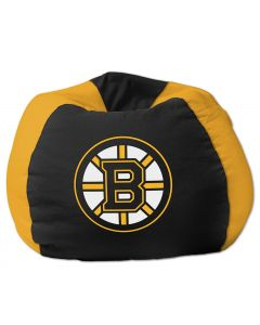 The Northwest Company Bruins  Bean Bag Chair