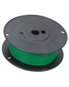 PSUSA - 500' Boundary Wire 20 Gauge Solid Core