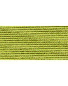 Handy Hands Lizbeth Cordonnet Cotton Size 10-Spring Green