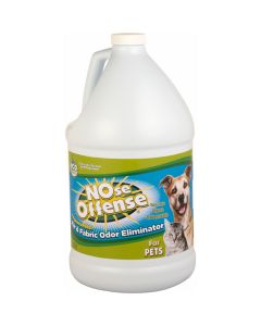 NOse Offense Gallon Jug-
