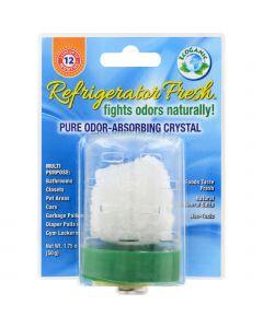 Fun Fresh Foods Refrigerator Fresh Crystal - 1.75 oz