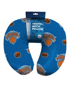 The Northwest Company Knicks  Beaded Neck Pillow