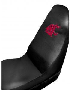 The Northwest Company Washington State Collegiate Car Seat Cover