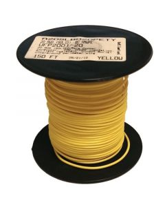 PSUSA - 150' Boundary Wire 20 Gauge Solid Core