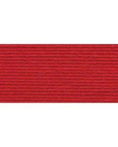 Handy Hands Lizbeth Cordonnet Cotton Size 10-Christmas Red