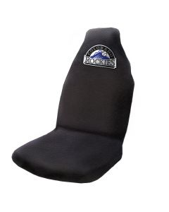 The Northwest Company Rockies  Car Seat Cover