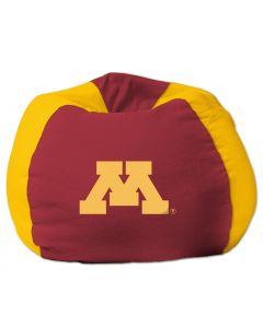 The Northwest Company Minnesota College Bean Bag Chair