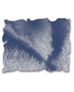 Ranger Distress Pad Re-Inker .5oz-Chipped Sapphire