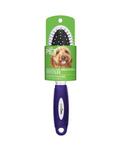 Conair Pet Pin Brush Medium-