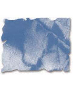 Ranger Distress Pad Re-Inker .5oz-Faded Jeans
