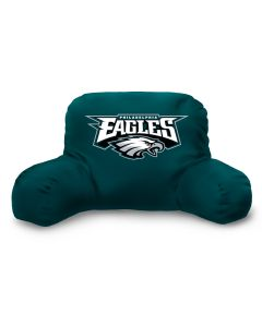 "The Northwest Company Eagles 20""x12"" Bed Rest (NFL) - Eagles 20""x12"" Bed Rest (NFL)"