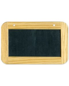 "Pepperell Real Slate W/Pre-Drilled Holes 2""X4""-"