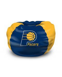 "The Northwest Company Pacers 96"" Bean Bag (NBA) - Pacers 96"" Bean Bag (NBA)"