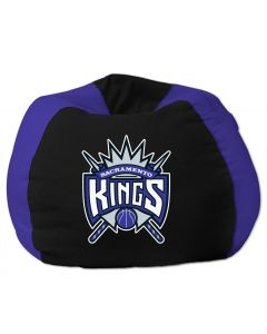 The Northwest Company Kings  Bean Bag Chair