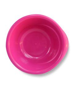 Preserve Everyday Bowl - Pink - 16 oz - 4 Pack