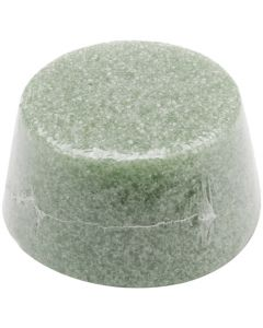 """Floracraft Styrofoam Pot Insert-4""""X3""""X2"""""""
