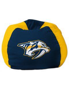 The Northwest Company Predators  Bean Bag Chair
