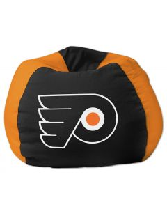 The Northwest Company Flyers  Bean Bag Chair
