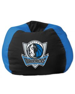The Northwest Company Mavericks  Bean Bag Chair