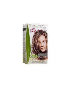 Naturigin Hair Colour - Permanent - Light Ash Blonde - 1 Count
