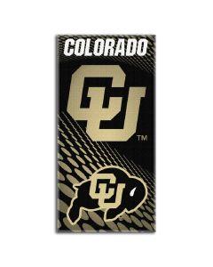 "The Northwest Company Colorado 30""x60"" Beach Towel (College) - Colorado 30""x60"" Beach Towel (College)"