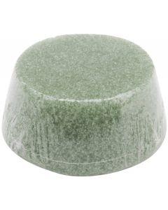 """Floracraft Styrofoam Pot Insert-4.75""""X3.75""""X2"""""""