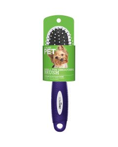 Conair Pet Pin Brush Small-