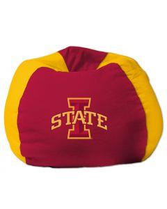 The Northwest Company Iowa State College Bean Bag Chair