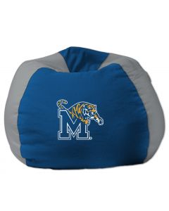 The Northwest Company Memphis College Bean Bag Chair