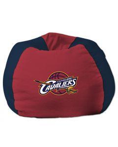 The Northwest Company Cavaliers  Bean Bag Chair